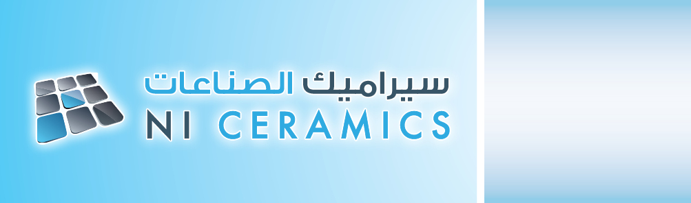 CERAMICS FACTORY | Welcome to NIC Website
