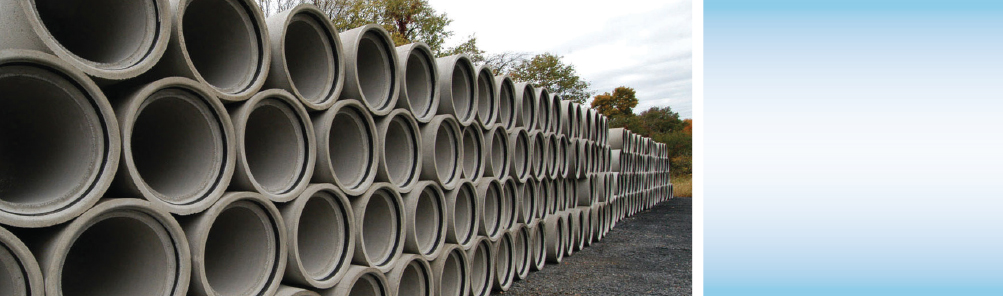 CONCRETE PIPES FACTORY | Welcome to NIC Website